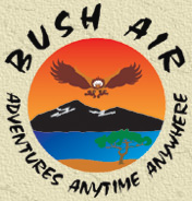 BUSH AIR South Afica